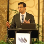 Raj Chetty 2019 Keynote Now in CEP