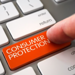 EI Symposium Now Published! Consumer Protection